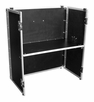 Marathon (MA-DJSTAND) Full Size Universal DJ Stand Fold Out for all Coffins