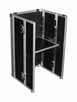 "Marathon (MA-DJSTAND32) Universal DJ Stand Fold Out for all Mixer Slant Cases 32"" High"