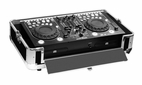 Marathon (MA-EDCM) Eseries Case For Cd Mixer Stations
