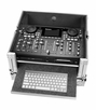 Marathon (MA-HDMIXV2) Case To Hold 1 x Numark Hdmix Plus Keyboard Tray