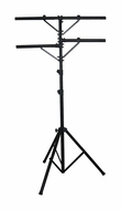 Marathon (MA-LTS01) Portable Lighting Stand