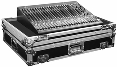 Marathon (MA-M244W) For 24 Channel Mixer or any Equal Size Mixing Console