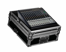 Marathon (MA-ONYX1620) for Mackie ONYX 1620 Mixing Console or any Equal Size Mixer