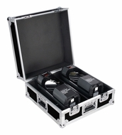 Marathon (MA-SLDC100) Utility and Lighting Case