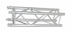 Marathon (MA-SQ328) Square Truss Segment 3.28Ft (1.0M)