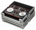 Marathon (MA-THPN) to Hold 1 x Vestax Typhoon Music Controller