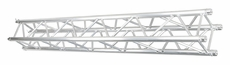 Marathon (SQ-984) Square Truss Segment 9.84 Ft. (3.0M)