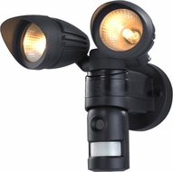 MG (HOMESPYDUAL) Home Spy Dual Flood Light DVR