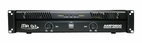 Mr. Dj (AMP-9800) 9800W Max, 2-Channel Professional Power Amplifier