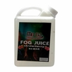 Mr. Dj (FOGJUICE-ST) 3.8 Liters 1 Gallon of Strawberry Scented Smoke Fluid for Fog Machines