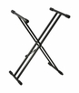 Mr. Dj (KS-300) Classic Top Keyboard Stand