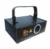 Mr. Dj (LZ-609GRY) Laser Light with 3 Colors