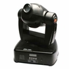 Mr. Dj (MH12) 150W Moving Head Stage Light