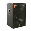 "Mr. Dj (MON-21SS) Monster Series Single 21"" Speaker Box"