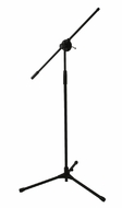 Mr. Dj (MS-500) Microphone Stand with Boom Arm