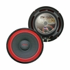 "Mr. Dj (PA-106) 6"" 200 Watts Woofer"