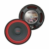 "Mr. Dj (PA-108) 8"" 300 Watts Woofer"