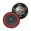 "Mr. Dj (PA-110) 10"" 400 Watts Woofer"