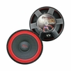 "Mr. Dj (PA-118) 18"" 700 Watts Woofer"