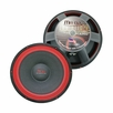 "Mr. Dj (PA-218) 18"" 750 Watt 8 Ohm Woofer"