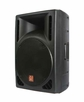 "Mr. Dj (PBS-1605AMP) 12"" Active Powered Loud Speaker 1600 Watts Peak Momentary Power"