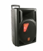 Mr. Dj (PBS-2000) Single 15� 1000 Watts 2 Way Speaker