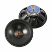 "Mr. Dj (PRODW-2000) 15"" 650 Watts Pro Woofer"
