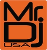 Mr. DJ USA