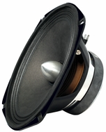 "O2 Audio (OM-57-200) 5x7"", 240 Watts, 4 Ohm"