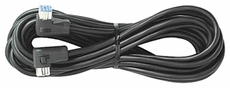 Pioneer (CD-IP601E) IP-BUS EXTENSION CABLE 6 METER