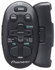 Pioneer (CD-SR11) Steering Remote for Pioneer Navigation Systems
