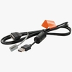 Pioneer (CD-U150E) 1.5M USB Extension Cable