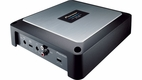 Pioneer (GM-D7400M) Class-D Mono Amplifier with 800 Watts Max. Power