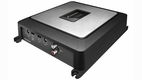 Pioneer (GM-D7500M) Class-D Mono Amplifier with 800 Watts Max. Power