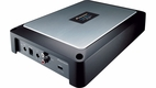 Pioneer (GM-D8400M) Class-D Mono Amplifier with 1200 Watts Max. Power