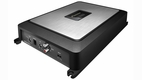 Pioneer (GM-D8500M) Class-D Mono Amplifier with 1200 Watts Max. Power