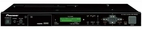 Pioneer (HD-V9000) Professional HD Video System