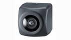 Pioneer (ND-BC4) Universal Rear-View Camera