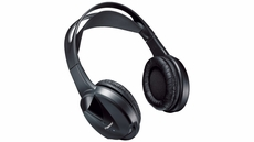 Pioneer (SE-IRM290) IR Wireless Headphone