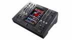 Pioneer (SVM-1000) Professional Audio/Video Mixer