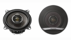 "Pioneer (TS-D1002R) 4"" 2-Way Speaker with 110 Watts Max. Power"