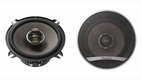 "Pioneer (TS-D1302R) 5-1/4"" 2-Way Speaker with 180 Watts Max. Power"