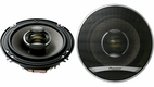 "Pioneer (TS-D1602R) 6�"" 2-Way Speaker with 260 Watts Max. Power"