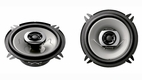 "Pioneer (TS-G1343R) 5�"" 2-Way Speaker with 140 Watts Max. Power"
