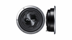 "Pioneer (TS-SW251) 10"" Shallow Mount IMPP Component Subwoofer with 800 Watts Max. Power"