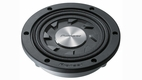 "Pioneer (TS-SW841D) 8"" Shallow-Mount Subwoofer with 500 Watts Max. Power"
