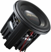 "Pioneer (TS-W5102SPL) Premier 12"" Component Subwoofer with 6000 Watts Power"