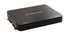 PowerBass (ASA1000.1DX) 1-Channel D Class Amplifier