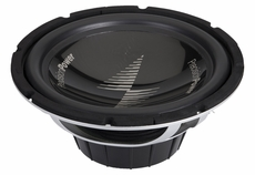 "Precision Power (C.12) 12"" Sedoma Car Subwoofer"