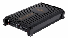 Precision Power (P600.2) 2 Channel Amplifier 600W Phantom Class Series